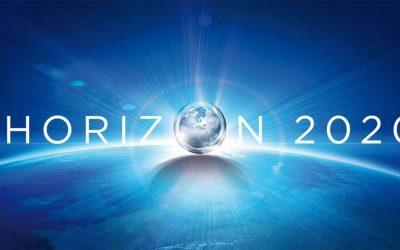H2020-Heaven Kick-Off Meeting