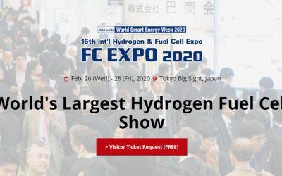 FC Expo