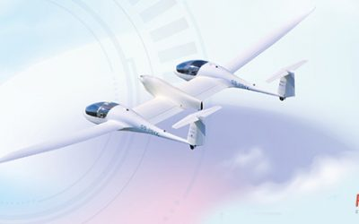 HEAVEN advances in the design of the first emission-free aircraft with cryogenic hydrogen in a year marked by the impact of COVID
