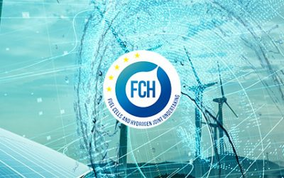 A BRIEF EXPLANATION OF THE FCH JU