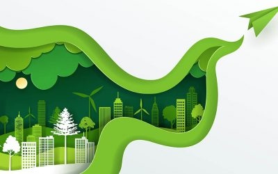 THE OTHER SUSTAINABLE TRANSPORT BATTLE