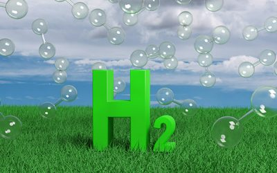 A LOOK AT THE EUROPEAN ORGANIZATIONS ACCELERATING THE ADOPTION OF HYDROGEN